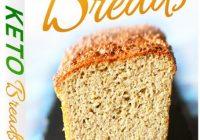 Keto Breads