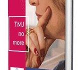 The TMJ Solution