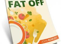Eat The Fat Off pdf